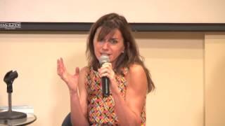 """New York University: Chiara Marchelli presenta """"L"""