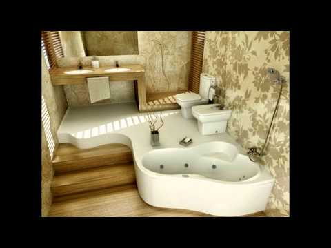 New Bathroom Design Ideas Uk 2015 - Youtube