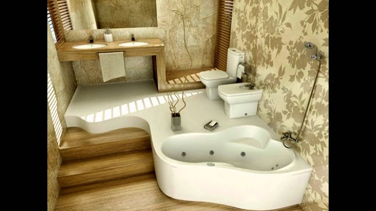 new bathroom design ideas uk 2015 youtube new bathroom design ideas uk 2015