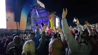 Download Памяти Михаила Горшенёва Нашествие 2019 Mp3 and Videos