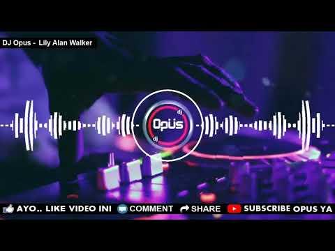 y2mate com   dj lily alan walker vs on my way remix terbaru original 2019 OJigYOB N1c