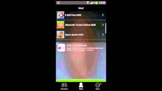 Clash of clans hile 2015 rootlu
