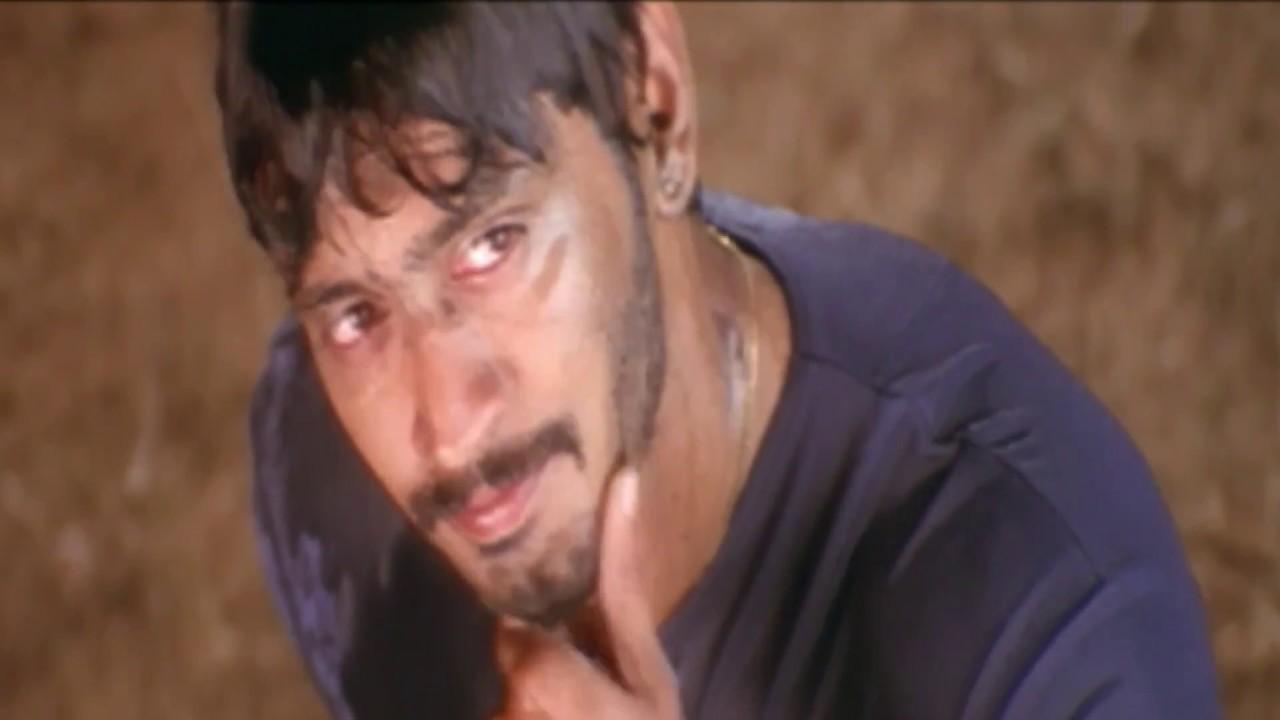 Vadivelu and prashanth at  kiran house comedy |  Winner Tamil FIlm