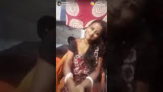 sharechat-s---bengali-best-32