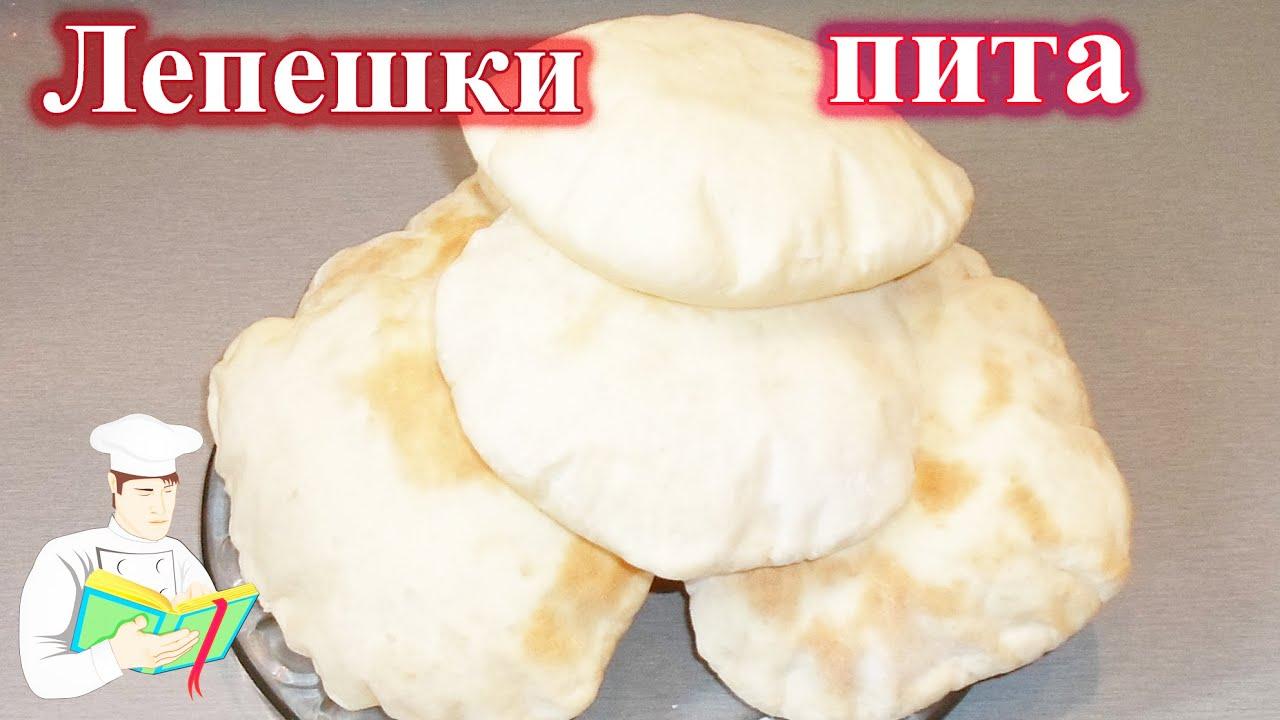 В категории хумус интернет-магазина edamoll. Ru представлен широкий ассортимент товаров, которые вы можете приобрести по низкой цене.