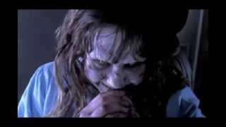 The Conjuring 2 Official Trailer (2014)
