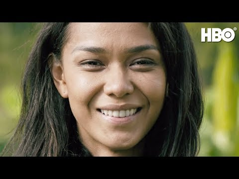 Grisse (HBO Asia) | Official Trailer | HBO