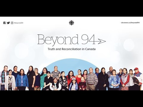 CBC Asks: What is reconciliation worth to you?