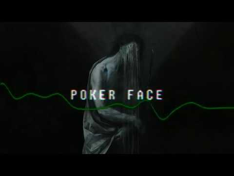 [FREE] Blueface x Drake Type Beat 2019 – POKER FACE – Hard Trap Beat Instrumental – Stormz Kill It