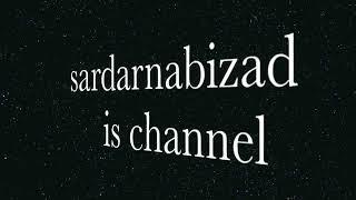 mohsen yahaghi هر چی عشقه توی دنیا من میخواستم مال شه