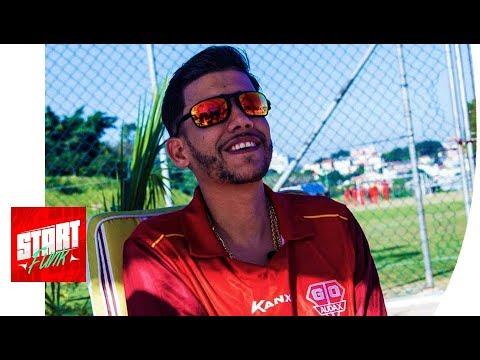 MC Menor da VG - Taca Nelas (DJ Luck Muzik)