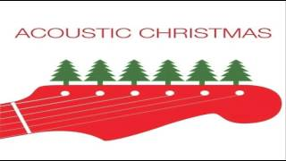 VA - Acoustic Christmas (2015)