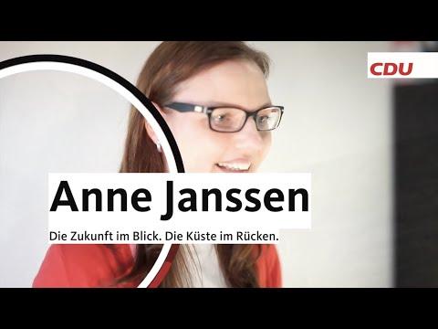#moinberlin – Auf nen. Tee mit Anne Janssen und MdB Karin Maag