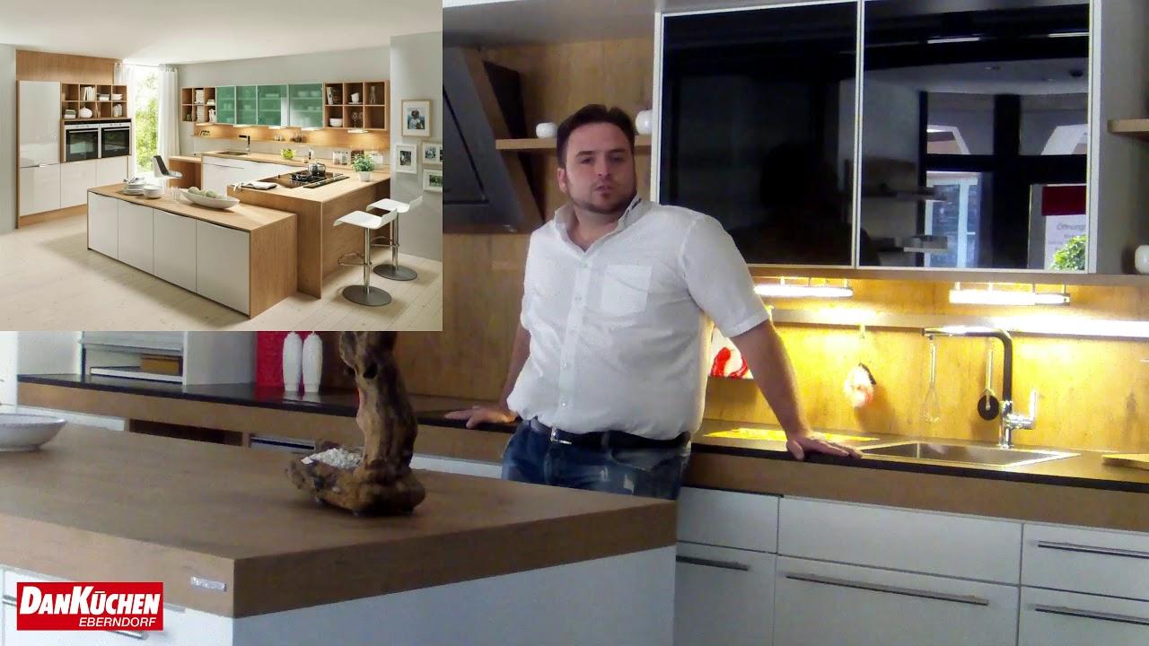 Dan Küchen Modelle Youtube