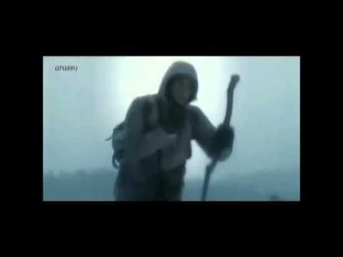 АСАН МОСКОВСКИЙ MP3 СКАЧАТЬ БЕСПЛАТНО
