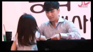 Video Seungri so cute❤ download MP3, 3GP, MP4, WEBM, AVI, FLV Juni 2018