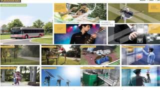 Purva City of Gold Kanakapura Bangalore | Review | PreLaunch