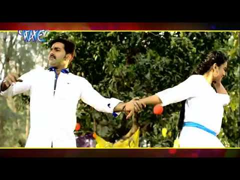 Download //Bhopjuri hit holi song//pavan singh//akshara singh//gore gore galiy mane rang vaeb a v savariy//