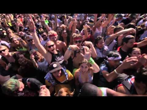 North Coast Music Festival Day 3   Official Recap