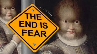 The End of Furboy?! - Layers of Fear Part 4