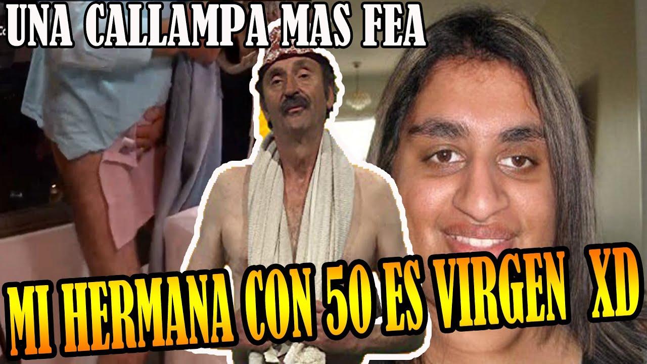Chileno Reacciona a benni WTF SORTEO A MI HERMANA!! EN MENTIRAS VERDADERAS 2021   REACCION Djkire