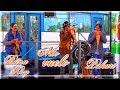 Dance Of Fire Индейцы Руна Кай Юпанки и Сико mp3