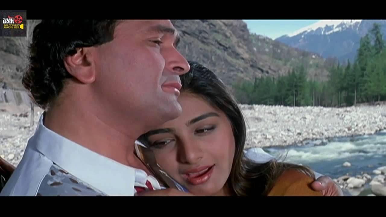Aapke kareeb hum rehte hain | Cover by Amit Agrawal | Kumar Sanu | Karaoke  | Rishi Kapoor