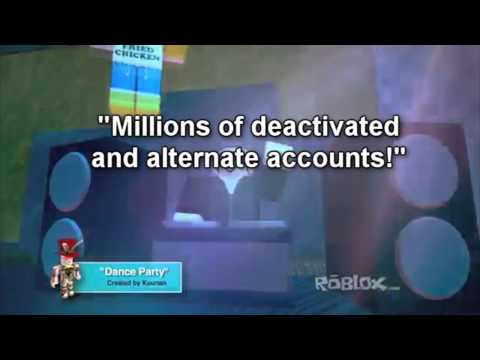 Its Free Roblox Roblox It S Free Youtube