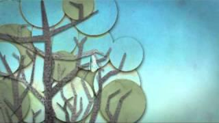 Dominik Eulberg - Metamorphose (Traum CD24)