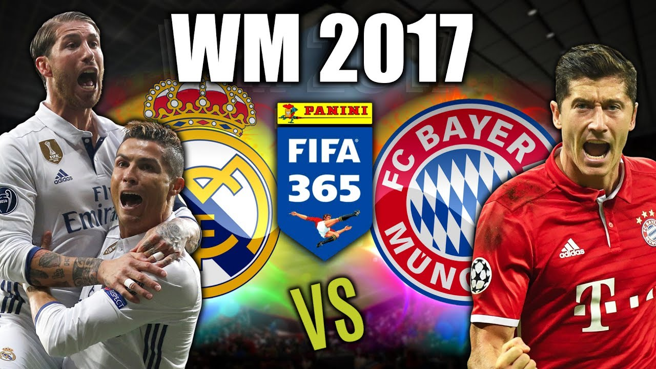 Termin Halbfinale Wm 2017