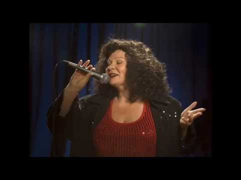 Lucille Starr - The French Song (Old)