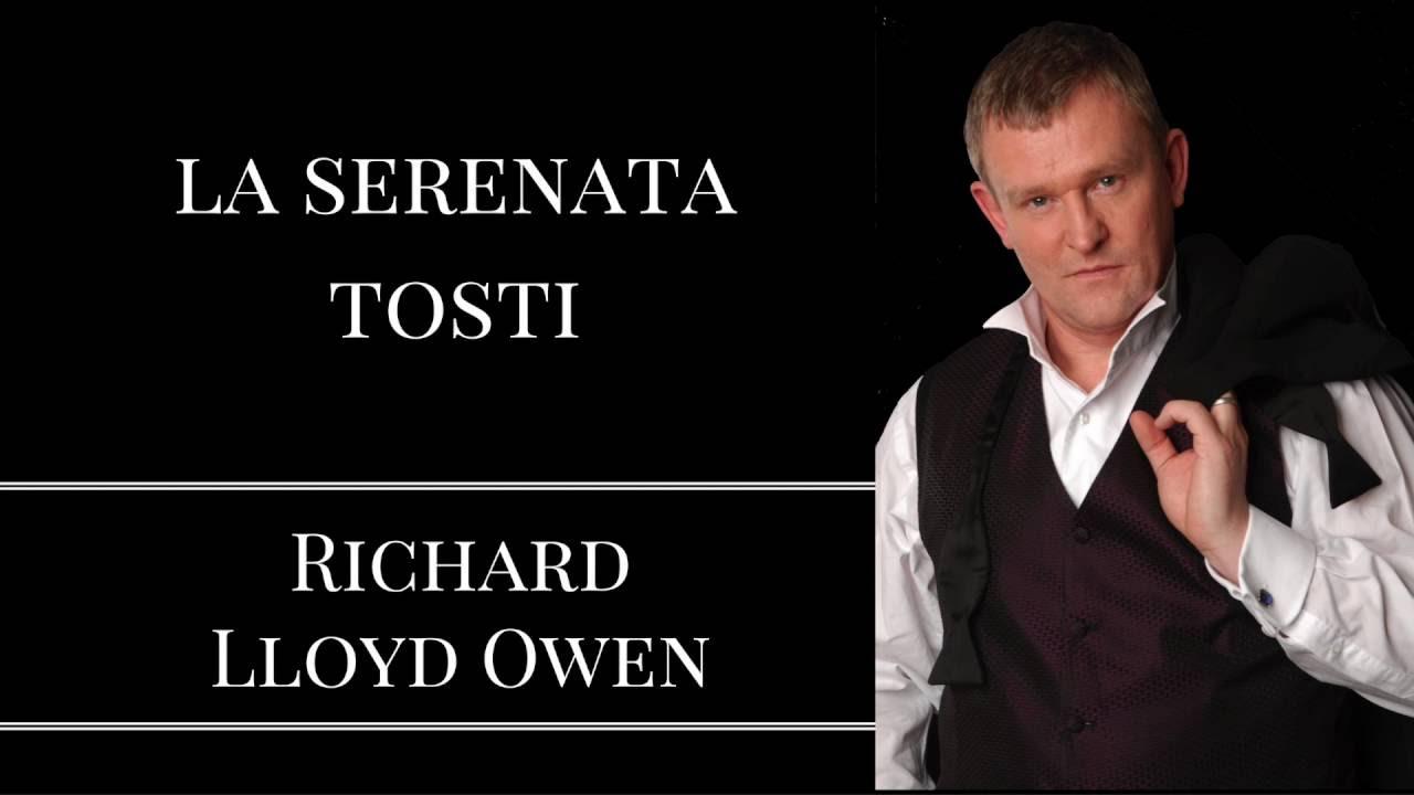 lloyd owen bodyguard
