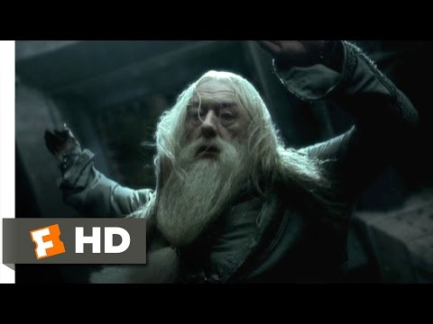 harry-potter-and-the-half-blood-prince-(4/5)-movie-clip---dumbledore's-death-(2009)-hd