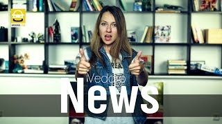 2015 Citroen DS3, Mazda MX-5, Mercedes-Benz C-Class Estate 2015 - veddronews22(Больше интересного на сайте - http://veddro.com Veddronews - краткая сводка интересных новостей автомира, произошедших..., 2014-05-26T16:39:59.000Z)