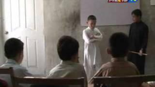 Hazaragi Drama Erkatu, 100911 Part-1.flv