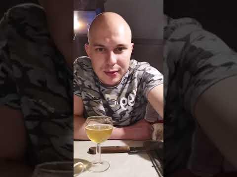 Илья Григоренко и Саша Задойнов в прямом эфире 22.05.2020. (часть 3)
