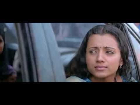 Aadavari Matalaku Ardhale Verule Yemaindi Eevela Video Song HD