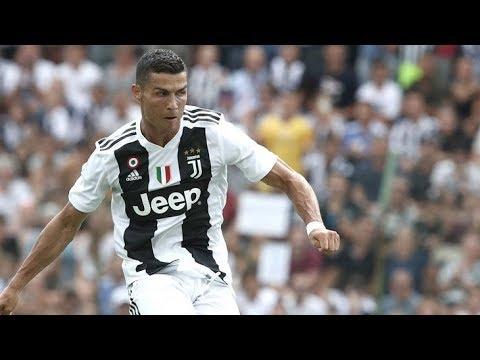 Ronaldo Messi Slash Fic