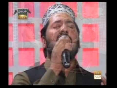 Salam-e-Karbala- Zulfiqar Ali