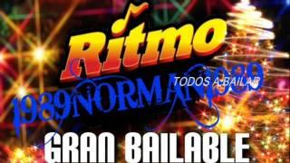 Puras Para Bailar Banda & Norteño(DESCARGAR)