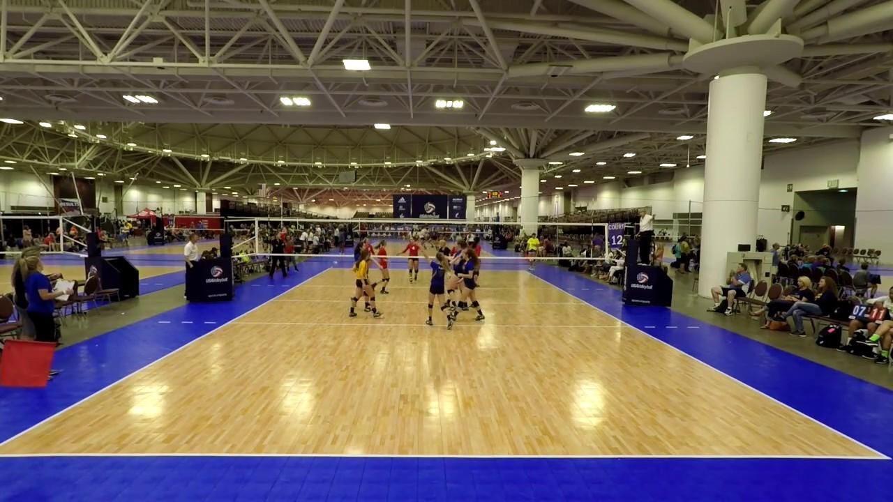 North Carolina State University North Carolina Women S Volleyball Recruiting Scholarship Information Sportsrecruits