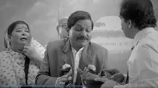 Aaj Tak  Videsh Yaatra | TV Commercial | Black And White