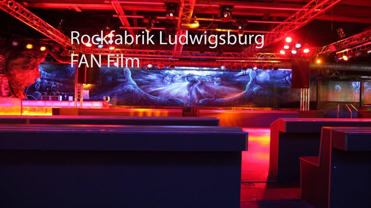 Film Ludwigsburg