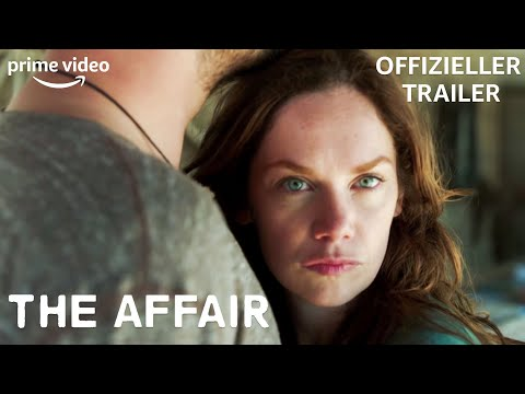 Die Besten Amazon Prime Video Serien Streaming Media Player