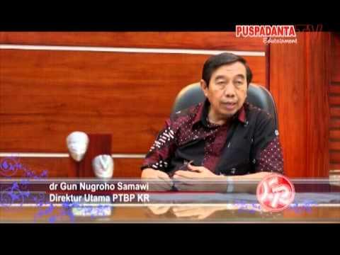 Feature KR Group Surat Kabar Harian Kedaulatan Rakyat Mp3