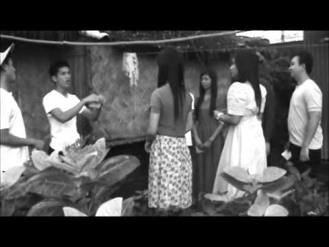 Katipunan ng Pilipinas KKK