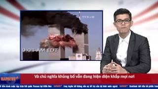 Rap News 21: Tranh Cãi Full HD
