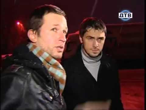 Брачное Чтиво 10 сезон 58 серия   18+