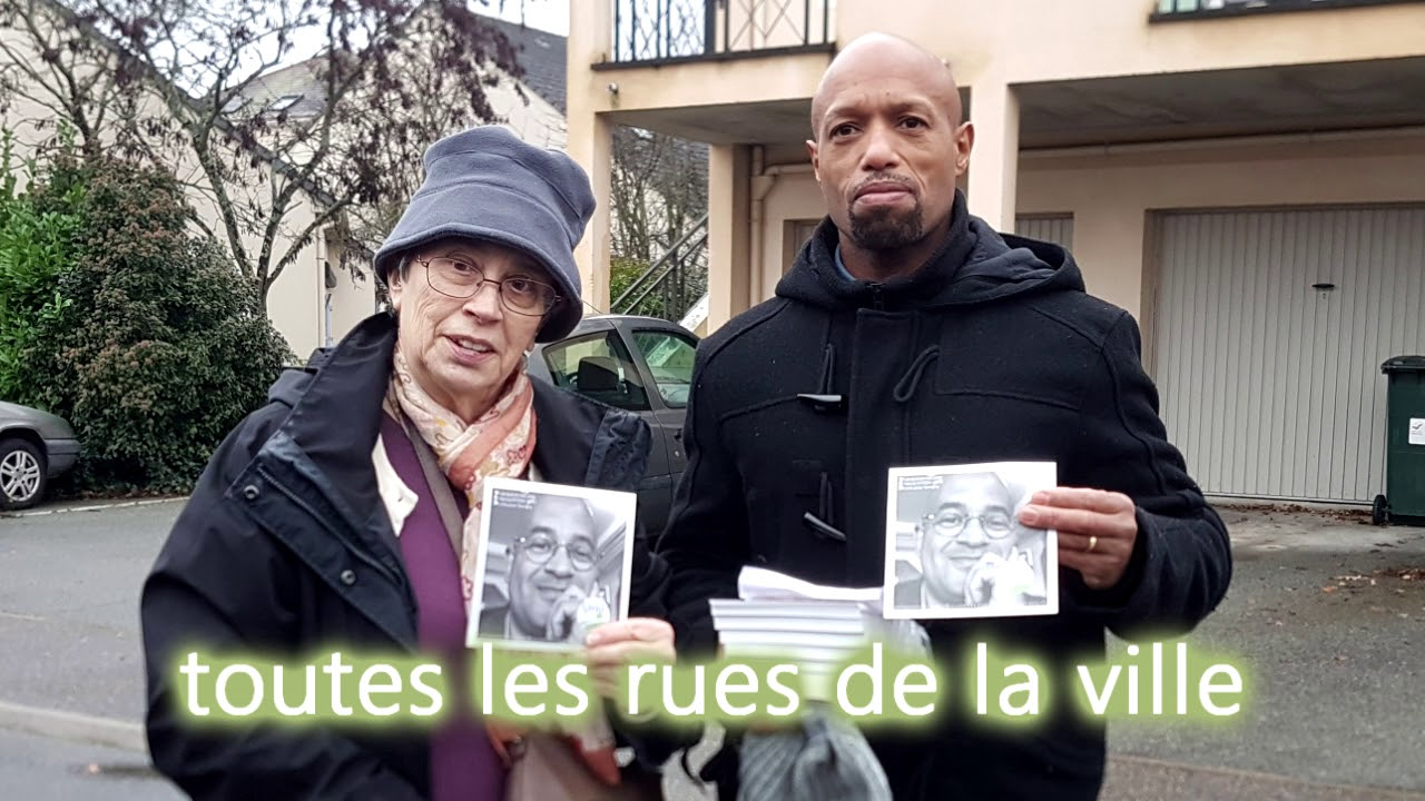 rencontre gay annonce à Savigny-le-Temple
