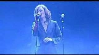 Roisin Murphy - Through Time (Live at Paradiso)